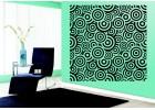 برچسب دیواری سه بعدی 23